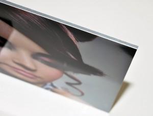dibond-4mm-print