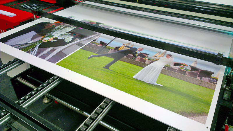 Fores3mm_Fotoprint
